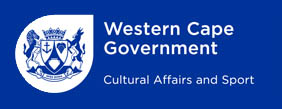 western cape government - 1